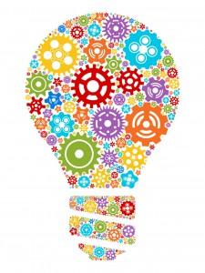 نوآوری به عنوان یک شایستگی فردی 2